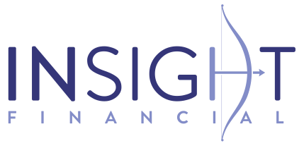 Insight Financial